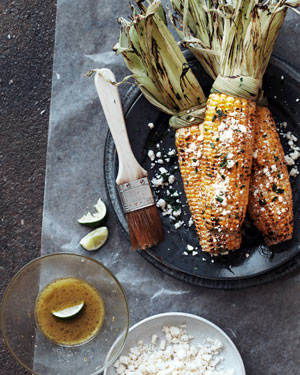 grilled-corn-final-blue.jpg