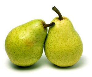 pear-dirty-dozen-lg.jpg
