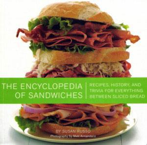 sandwich-cover-550px-300x295