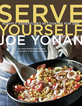 serve-yourself-cover1.jpg