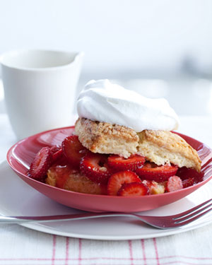strawberry-shortcake-final.jpg