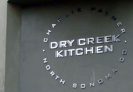 dry-creek-kitchen-healdsburg-ca-95448-sign