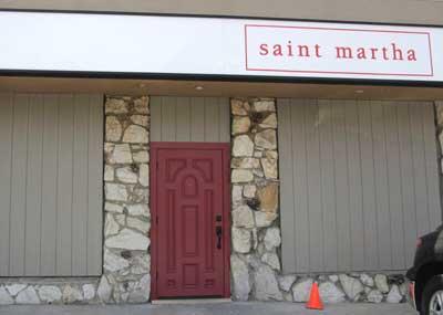 saintmarthaext