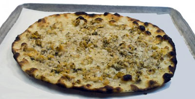 Frank Pepe Clam Pizza-471x240