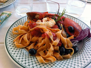 lobsterpasta.jpg