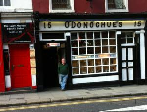 me-at-odonoghues-300x229