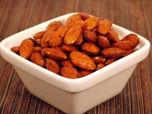 roasted-almonds-300x224.jpg