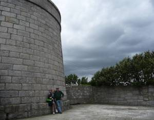 us-at-martello-tower-300x235