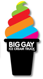 big-gay-ice-cream-truck-logos.jpg