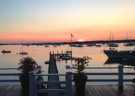 edgartown-am