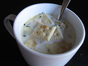 mug-of-ne-clam-chowder