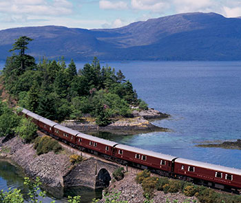 royal scotsman train 4 - websize