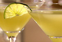 sh0605_key_lime_martini_e.jpg