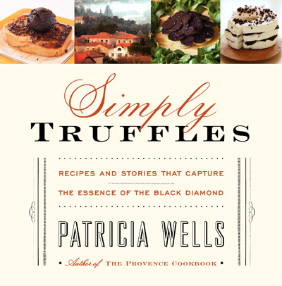 simply-truffles.jpg