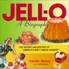 jello_biography.jpg