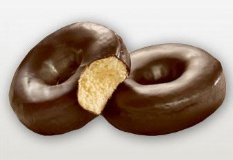 chocdonuts