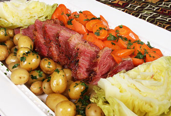 beer-braised-corned-beef