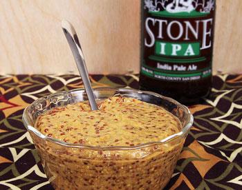 stone-ipa-mustard