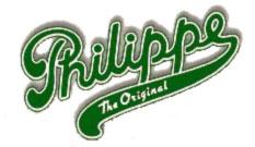 philippe1.jpg