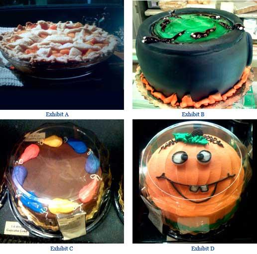 pie_v_cake.jpg