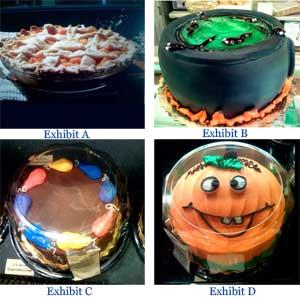 pie_v_cake_sm.jpg