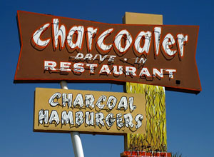 charcoaler-drive-in-1.jpg