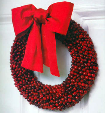cranberry_wreath.jpg