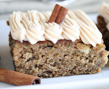 apple-banana-oatmeal-cake.jpg