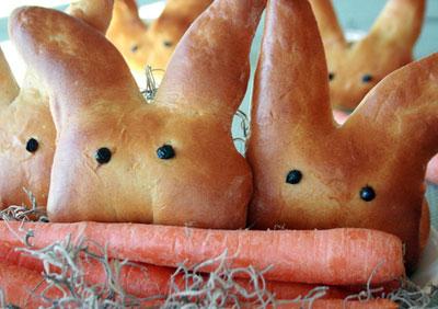 bunny buns 016