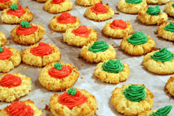 holiday_cookies_005.jpg