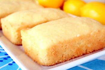 meyer-lemon-honey-tea-bread.jpg