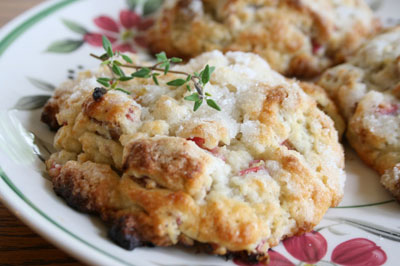 rhubarb-and-orange-thyme-scones-012b-1024x682