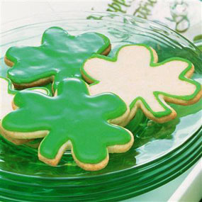 shamrock-sugar-cookies.jpg