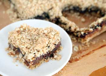 vegan-date-bars-012.jpg