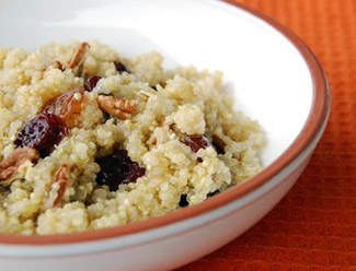 breakfastquinoa.jpg