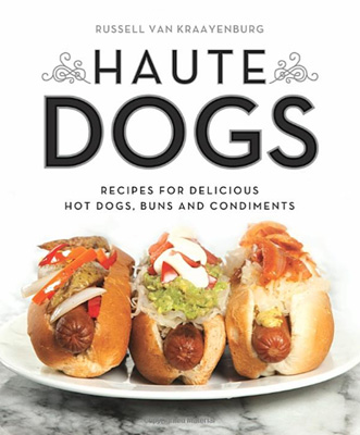 hautedogsbookcover