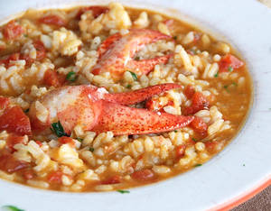 lobsterrisotto.jpg