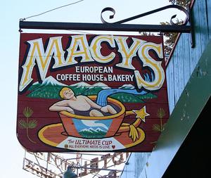 macyscafe.jpg