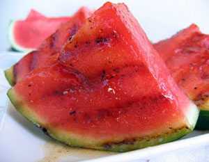 watermelongrilled.jpg