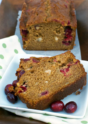 bread-pumpkin-cranberry