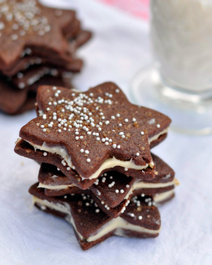 chocolate-gingebreadstars1.jpg