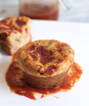 muffins.pizza_.jpg