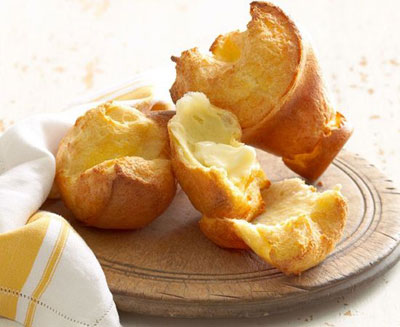 fresh-green-table popovers 01