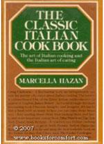 classicitaliancookbook.jpg