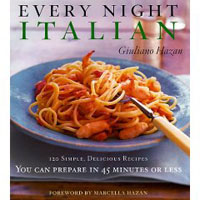 everynightitalian.jpg