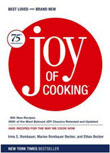 joy-of-cooking.jpg