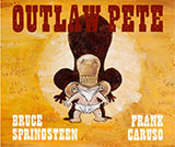 outlaw-pete