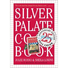 silver palate cookbook.jpg
