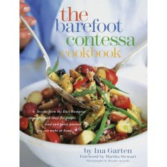 the barefoot contessa cookbook.jpg