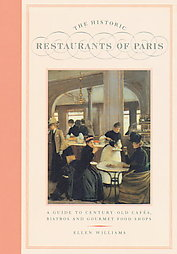 the historic restaurants of paris.jpg